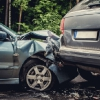 I Have Been in an Automobile Accident, Do I need an Attorney?