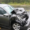 How Massachusetts Car Accident Laws Work