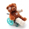 Injuries from Defective Toys in Massachusetts