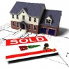 CAVEAT EMPTOR:  BEWARE OF POTENTIAL PITFALLS WHEN PURCHASING REAL PROPERTIES AT FORECLOSURE SALE