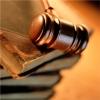 Developments in Premises Liability