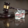 Security Deposit Law in Massachusetts