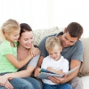 The Importance of Estate Planning for Parents