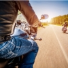"""The Importance of Optional Insurance Coverage for Motorcycle Operators"""
