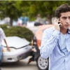 Massachusetts Comprehensive No-Fault Act in a Motor Vehicle Accident