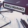 The Importance of Uninsured and Underinsured Automobile Insurance Coverage