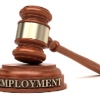 New Developments in Employment Law