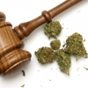 A LEGAL EVOLUTION:  WHAT YOU CAN AND CAN'T DO WITH MARIJUANA IN MASSACHUSETTS