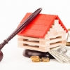 Massachusetts Mechanic's Lien: Security interest for those who have supplied labor or materials that improve a property