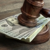 Obtaining Payment of a Judgment for Money Damages