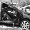 Product Liability: Is your vehicle at fault for an accident?