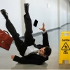 Slip and Fall: Accident or Owner Liability?