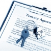 Know Your Rights: Tenancy Law in Massachusetts