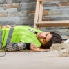Injured at Work? Information employees need to know about Massachusetts Workers Compensation Laws