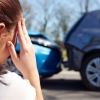 Car Accidents: How to Protect Teenagers