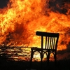 Victims Of House Fires And Burn Injuries