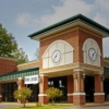 Your Business: What You Need To Know About Commerical Real Estate