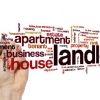 MASSACHUSETTS RESIDENTIAL LANDLORD MISTAKES TO AVOID