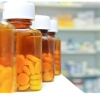 Suffering From Medication Side Effects- What Now?