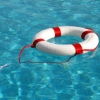 Homeowner Liability: What Laws Should You Know Before Opening Your Pool?