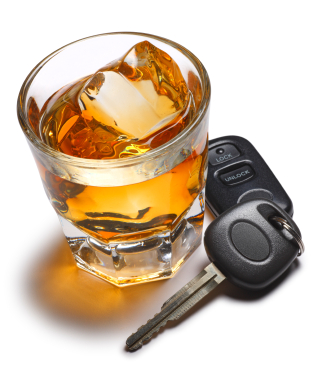 drunk driving laws 08 dui legislation act 24, which lowered pennsylvania's legal limit of alcohol from 10 to 08, was signed into law on september 30, 2003 the new driving under the.
