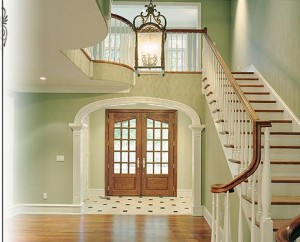 new_homes_pic