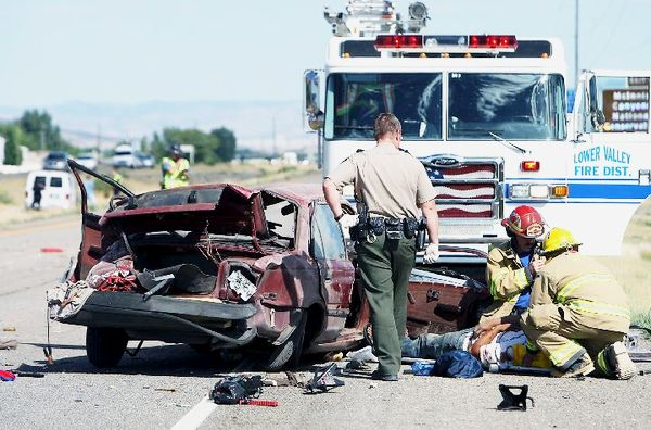 CO-truck-accident-July-25-2010