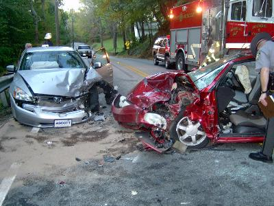 car-accident-lawyer-walnut-creek-bay-area