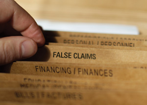 false-claims-file