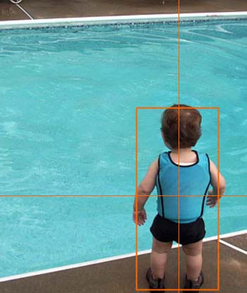 What Homeowners Need To Know About Swimming Pool Liability