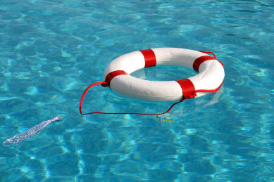 swimming-pool-accidents
