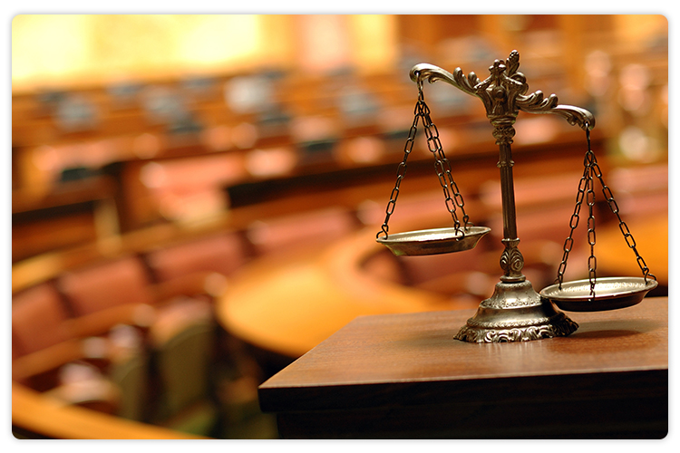 why use defense attorney in criminal case