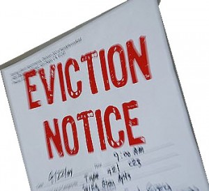 How-to-File-a-Motion-to-Stay-Eviction-in-California