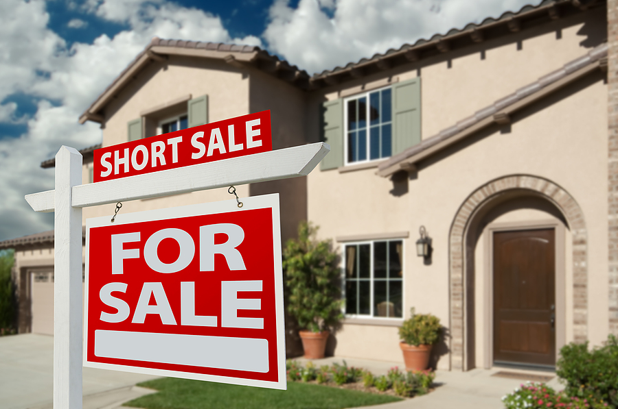 Renting_After Short Sale