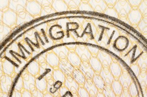 immigration-lawyers-in-charlotte-300x198