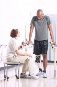wynn and wynn personal-injury