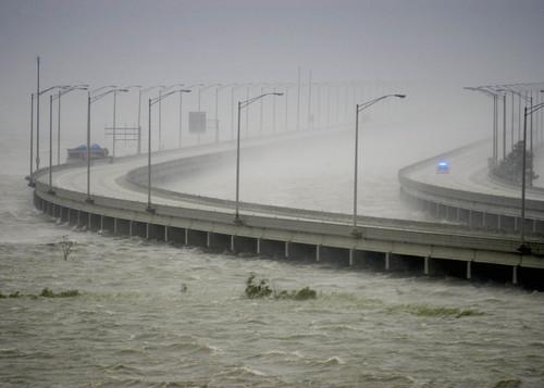 insurance coverage hurricane