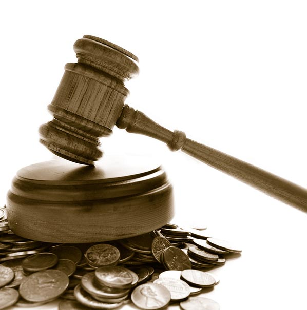 lawsuit-loan-class-action-mass-tort