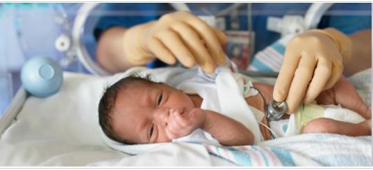 73773081-birth-injury