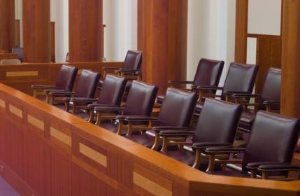 jury-box-pic