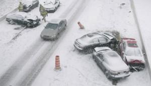 car-accidents-after-a-snowstorm