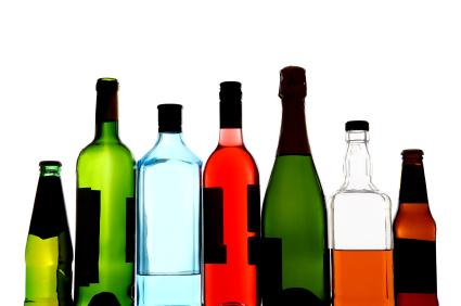 Underage-Drinking-Fact-Sheet