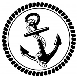 nautical-cabinet-anchor-and-roping-design