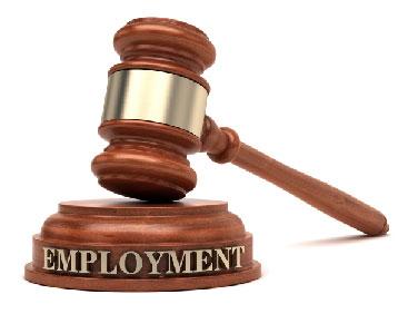 Employment-Law-Taunton-MA