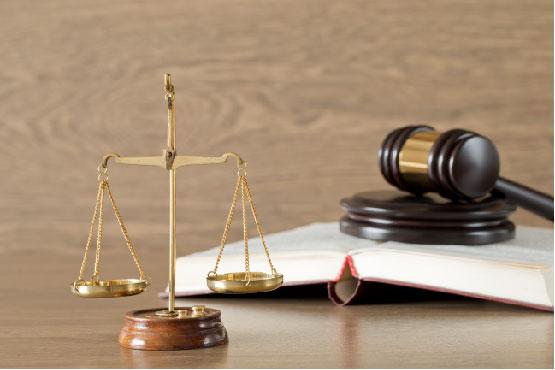 Business-Litigation-Taunton-MA