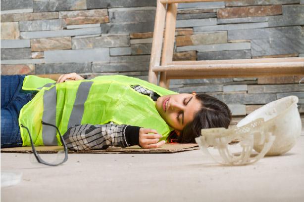Taunton-Massachusetts-Attorney-Workers-Compensation