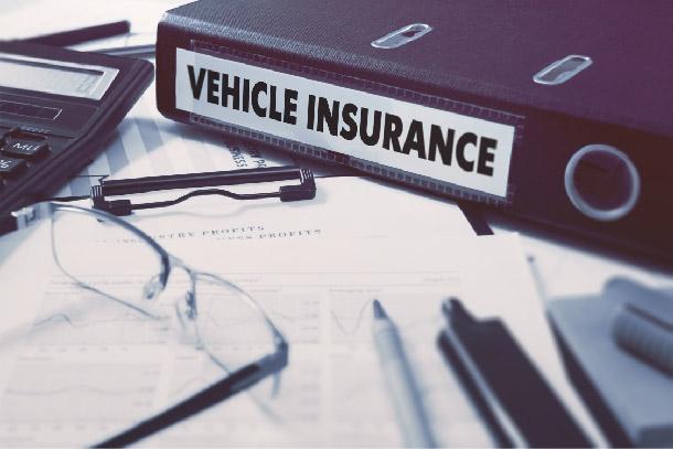 Insurance-Massachusetts-Taunton-Attorney