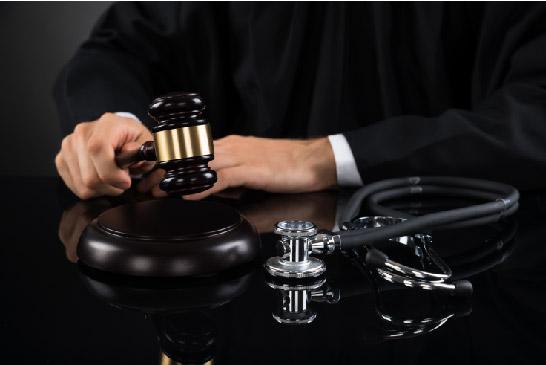 Medical Malpractice-Massachusetts-Taunton-Attorney