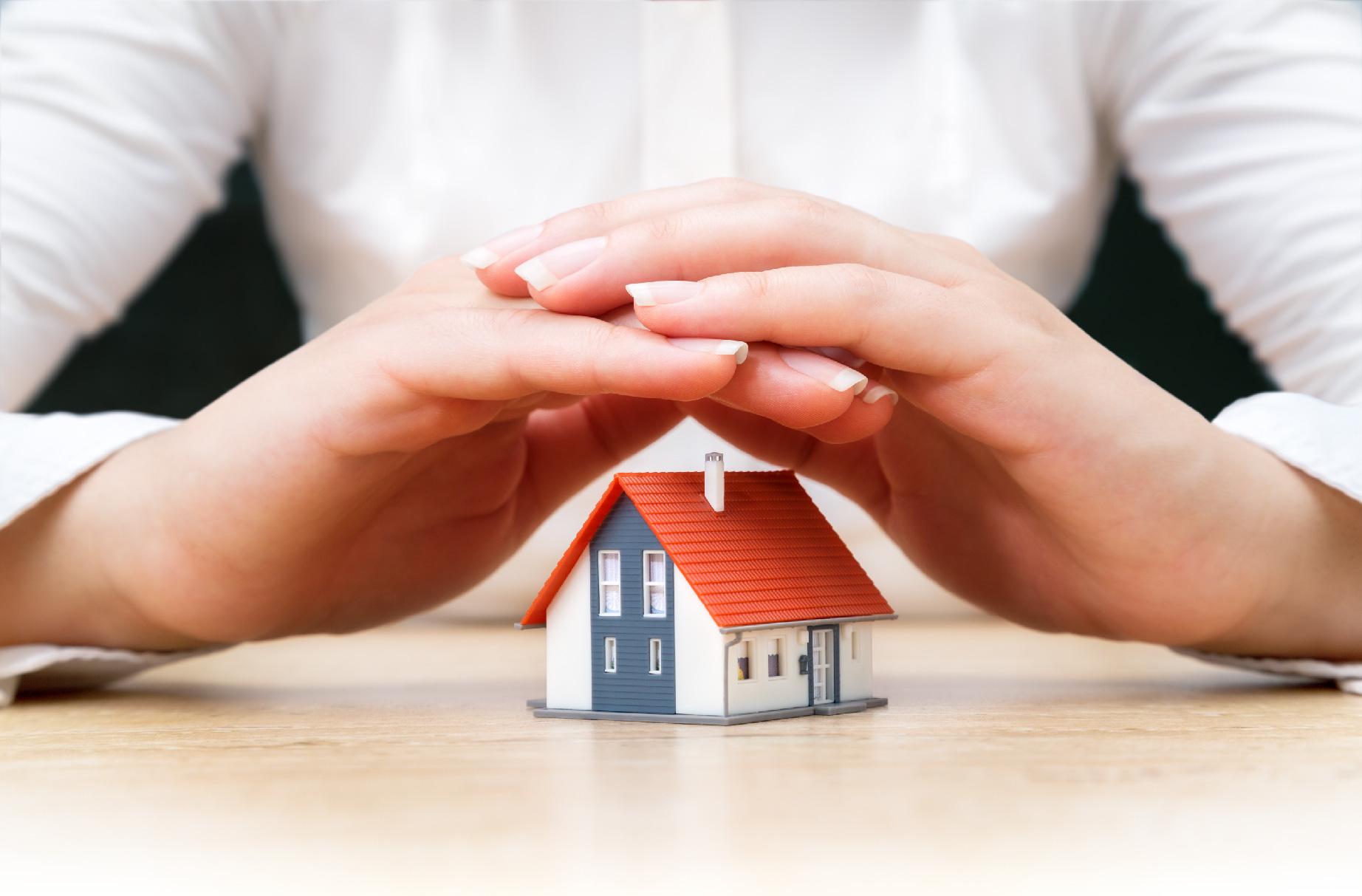 Massachusetts-Homested-Trust-Real-Estate
