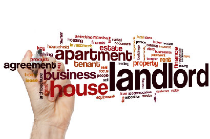 Massachusetts-landlord-law-attorney-Taunton-Hyannis